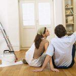 примеры ремонта 2 комнатной квартиры