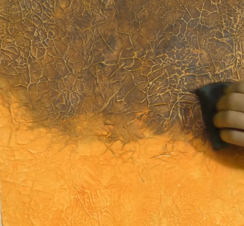 Штукатурка своими руками