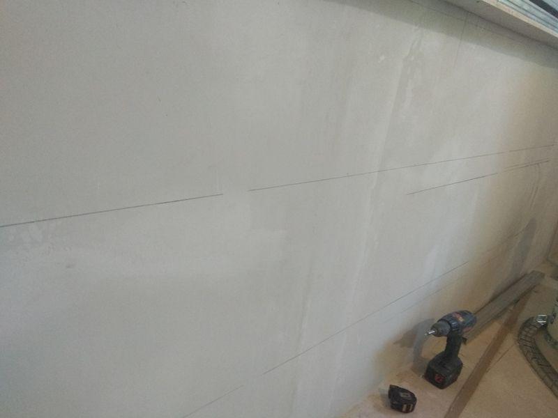 Как сделать полку из гипсокартона своими руками: пошаговая фото-инструкция с описанием