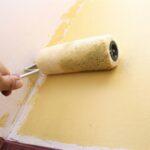 Резиновая краска